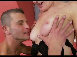 Hot moms πρωκτικό πορνό