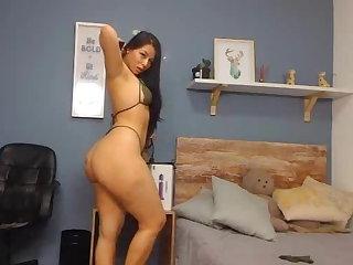 παχουλός έφηβος πορνό βίντεο