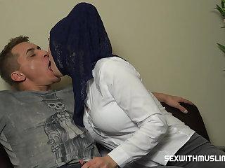 λεσβία καουμπόισσα πορνό