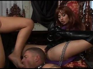 MLP ταινίες πορνό