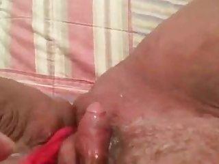 Lesbyan porno