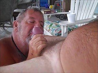 γκέι αρκούδα μασάζ πορνό