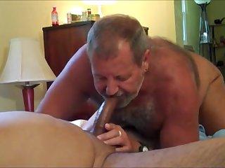 δωρεάν πορνό σκληρό λεσβιακό